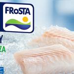 Jaką rybę wybrać, czyli świąteczny poradnik FRoSTY