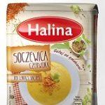 Soczewica marki Halina – dlaczego warto ją jeść?