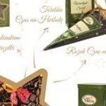 Świąteczne prezenty od marki Czas na Herbatę