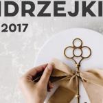 Smakowite Andrzejki w Menu Motto
