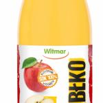 Świeży sok Witmar Jabłko