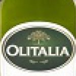 Oliwa z oliwek Extra Vergine od Olitalia – niezastąpiona w kuchni!