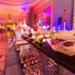 Gala Effie Awards 2017 z Deli Catering