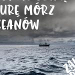 Zawsze Dzikie – rusza kampania MSC na rzecz ochrony dzikiej natury oceanów