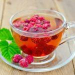 Pysznie przywitaj nowy rok… czyli drinki z dodatkiem herbaty