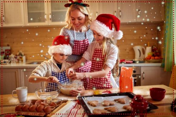 Przepis na udane Święta według dietetyka Anny Różyk. LIFESTYLE, Żywienie - Smak wigilijnych dań tworzy niepowtarzalny charakter tego wyjątkowego wieczoru i jest nieodzownym elementem, bez którego trudno wyobrazić sobie Święta. Zgodnie z polską tradycją wigilijne potrawy są bezmięsne, a jednym z ich głównych składników są produkty zbożowe.