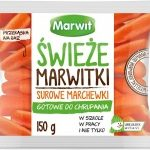 Marwitki