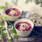 Nowy wymiar świątecznych smaków