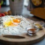 Mąka na święta - jak wybrać właściwą?