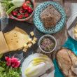 Nowy rok, zdrowy rok – jak zmienić dietę na lepszą bez wyrzeczeń?