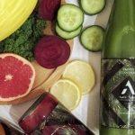 Dieta butelkowa – sposób na zdrowie przez cały rok