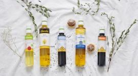 """""""Stawiamy na produkty Eko"""" - Plany firmy Złoto Polskie LIFESTYLE, Żywienie - Wartość rynku ekologicznego w Polsce stale rośnie. Produkty określane mianem """"zdrowa żywność"""", organiczne, bio oraz eko są dziś dostępne niemal w każdym sklepie spożywczym czy supermarkecie."""