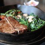Skąd popularność sezonowanej wołowiny?