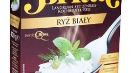 Ryż biały marki Britta – niezastąpiony dodatek do wielu dań LIFESTYLE, Żywienie - Zbliżająca się wiosna skłania nas ku przyrządzaniu lżejszych, zapewniających odpowiednią dawkę energii dań.