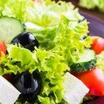 Szybkie dania, które nie należą do kategorii fast food
