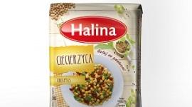 Fit posiłki z ciecierzycą marki Halina LIFESTYLE, Żywienie - Bycie fit to jedno z najczęstszych postanowień, które co roku staramy się spełnić.