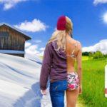 Jak odzyskać sylwetkę po zimie?