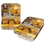 Kulki z kurczaka z serem – nowość od marki Konspol