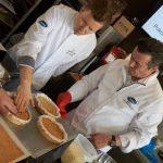 Debic wkracza w sektor cukierniczy pokazem Bruno Van Vaerenbergha w Szkole Kulin