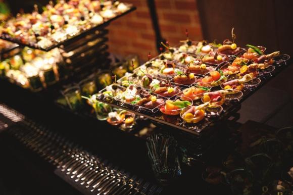 Deli Catering Partnerem MCK w Katowicach LIFESTYLE, Żywienie - To kolejny krok Deli Catering w realizacji strategii umacniania pozycji lidera na krajowym rynku usług cateringowych.