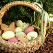 Jak przeżyć Wielkanoc i nie utyć
