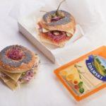 Bajgiel – tajemnice najsłynniejszej bułeczki śniadaniowej