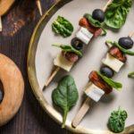 Wiosna na talerzu – przepisy, które dodadzą Ci energii na cały dzień