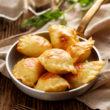Kuchnia fushion, czyli mix potraw na talerzu