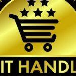 Tytuł Hit Handlu dla Rodzynek marki KRESTO