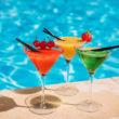 Jak zatrzymać lato? Mamy trzy proste sposoby