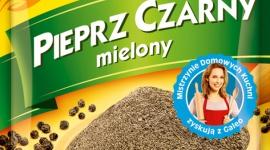 Które przyprawy najchętniej wybierają Polacy? LIFESTYLE, Żywienie - Jakimi ziołami i przyprawami smakuje oraz pachnie współczesna polska kuchnia? Galeo – jeden z liderów rynku przypraw – zdradza, które produkty marki najczęściej wędrują do sklepowego koszyka!
