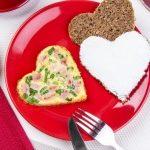 Zacznijmy od śniadania – najlepsze przepisy dla całej rodziny