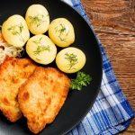 Dzień Polskiej Żywności z perspektywy branży gastronomicznej