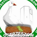 Podczas Festiwalu Pasztetników i Potraw z Gęsi będą ponownie bić rekord!