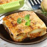 5 sposobów na jesienne dania z grzybami