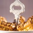 Era eklera – błyskawiczne ciastko od marki Delecta