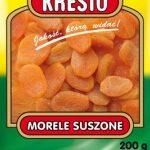 Owoce suszone Kresto – idealne do jesiennych specjałów