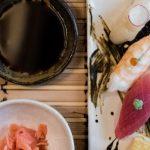10 najbardziej zaskakujących faktów o sushi