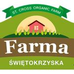 Farma spełnionych marzeń