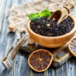 Earl Grey – wyjątkowa herbata ze szlachetnym rodowodem