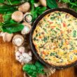 Weekendowy brunch – przepisy na eleganckie dania