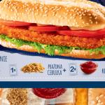 Chicken Duo – duet z kurczakiem zjesz zawsze ze smakiem
