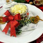 Śledzik na świąteczny stół - tradycja w nowym wydaniu