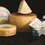 Dlaczego kochamy włoskie sery?