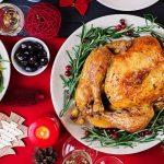 Świąteczne potrawy jak u profesjonalisty? – jak zaskoczyć gości radzi Szef Kuchn
