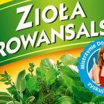 Zimowy comfort food: warzywa korzeniowe