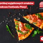 La Spezia zwycięzcą Festiwalu Pizzy w Trójmieście