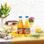 Wielkanoc na polskich stołach