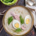 Wielkanocne dania na stół! Sprawdzone przepisy dla wymagających
