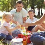5 sposobów na to, jak połączyć wakacje i zbilansowaną dietę